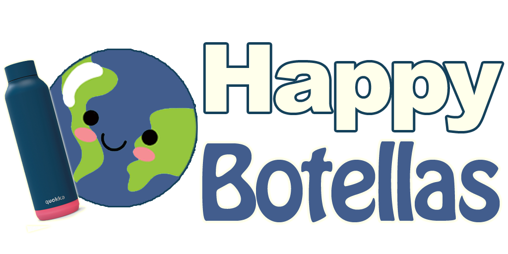 Happy Botellas